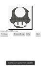 Bead Template Creator screenshot 3/4