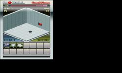 IsoBall screenshot 2/2