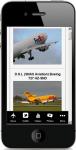 Air Freight Help screenshot 4/4