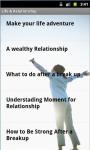 Life N Relationship screenshot 3/4