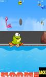 Jumping Frog – Free screenshot 4/6