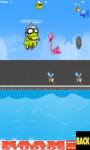 Jumping Frog – Free screenshot 5/6