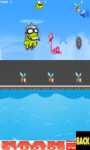 Jumping Frog – Free screenshot 6/6
