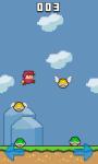 Turtle Jumper screenshot 2/4