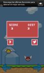 Turtle Jumper screenshot 3/4