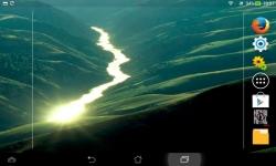 Unique Rivers screenshot 2/6