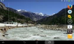 Unique Rivers screenshot 3/6