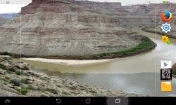 Unique Rivers screenshot 4/6