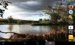 Unique Rivers screenshot 5/6