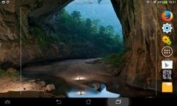 Unique Rivers screenshot 6/6