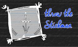 Go Kill Doodle Stickman SNUX 4 screenshot 1/4