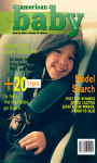 Mag Your Pic screenshot 2/6