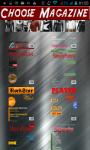 Mag Your Pic screenshot 5/6