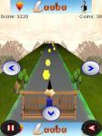 3D NINJA RUN screenshot 5/5