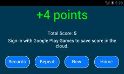 Memory Champions screenshot 6/6