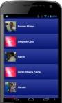 Full Screen Caller  Photo screenshot 3/6