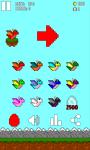Flappy Dragon land screenshot 2/6