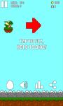Flappy Dragon land screenshot 5/6