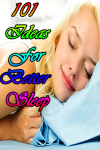 101 Benefits of Sleep screenshot 1/3