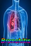 Bronchitis screenshot 1/3