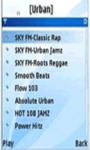 Streaming Radio Free screenshot 1/6