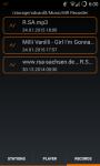 Streaming Radio Free screenshot 2/6