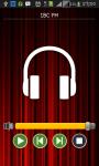 Streaming Radio Free screenshot 3/6