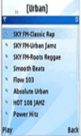Streaming Radio Free screenshot 4/6