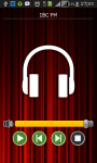 Streaming Radio Free screenshot 6/6