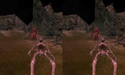 VR Horror Ruins Adventure screenshot 6/6