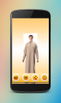 Arab Man Fashion screenshot 5/5