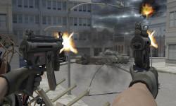 Counter Serial Attack strike screenshot 4/4