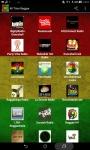 All Time Reggae screenshot 1/4