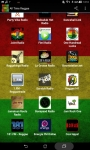 All Time Reggae screenshot 2/4