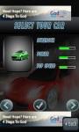 Car_Race screenshot 2/6