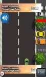 Car_Race screenshot 4/6