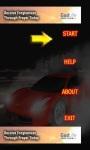 Car_Race screenshot 5/6