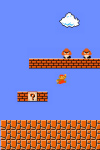 Super Mario Bros Original APK screenshot 2/2
