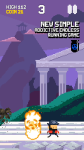 Bomb Bomb Run screenshot 6/6