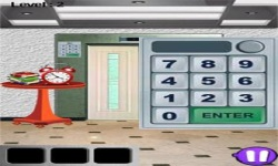 100 Door Escapes screenshot 3/6
