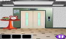 100 Door Escapes screenshot 5/6