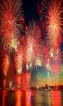 Festivals images celebrtion  screenshot 2/4