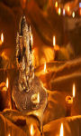 Festivals images celebrtion  screenshot 3/4