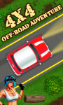 4x4 OFF-ROAD ADVENTURE screenshot 1/1