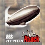 Zeppelin attack (Hovr) screenshot 1/1