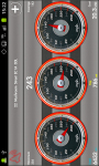 Speedometer Pro screenshot 3/6