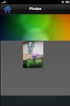 Annites Fb Beta screenshot 3/3