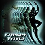 Cricket Trivia Free screenshot 1/2