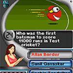 Cricket Trivia Free screenshot 2/2