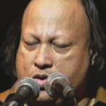Nusrat Sings In Punjabi screenshot 1/4